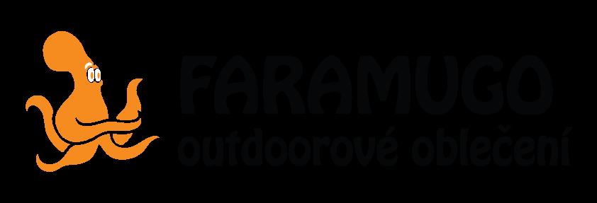 FARAMUGO - outdoorové oblečení a vybavení